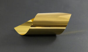 Read more about the article Valaurum Launches Custom Gold Promotional Subsidiary